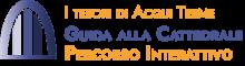 Logo I Tesori di Acqui Terme